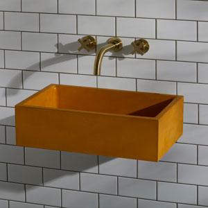 walter-concrete-basin